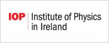 IOPI Ireland