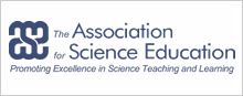 Association for Science Education Teachers