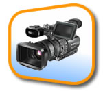 Switch New Media - Live Video Streaming