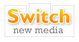 Switch New Media | Delivering streaming media technology, Belfast, Northern Ireland