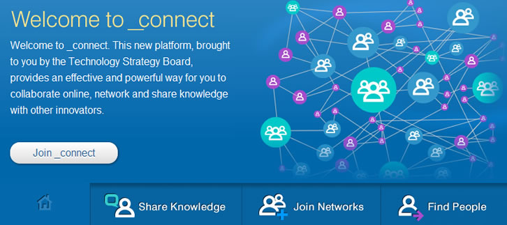 Join _connect