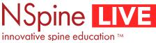 NSpine logo
