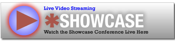 Watch Showcase Live Here