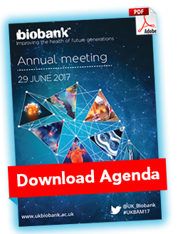 Download the agenda